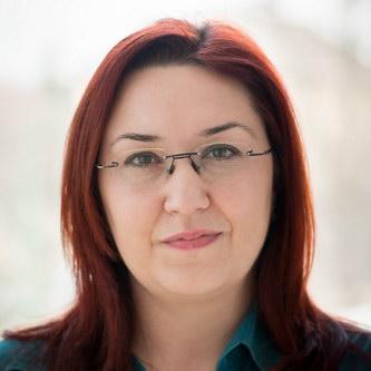 Medeea Balulescu